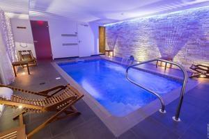 Piscine1-hotel-francois-premier-cognac-centre