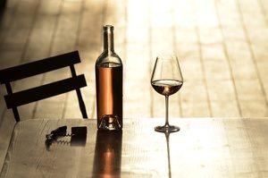 Bandol wine tour Provence Rosé