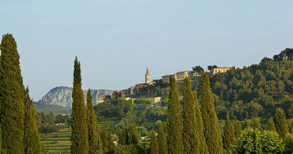 Cassis wine tour - hostellerie berard et spa-le village (view of the village of La Cadière d'Azur)