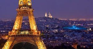 AAK_8560 large Copyright CDR Paris Ile-de-France