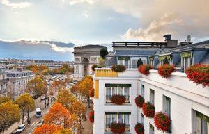 vue-copyright-hotel-napoleon 8