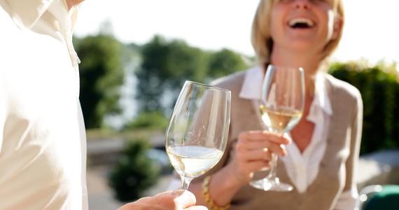 Champagne tasting in Epernay- Credits Stevens Fremont