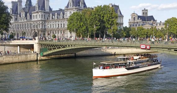 Champagne tour credits Vedettes de Paris