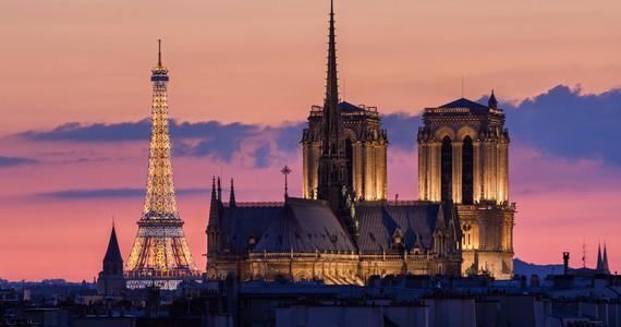 Credit CDR Paris Ile de France