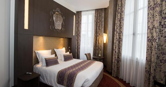 Standard1-hotel-francois-premier-cognac-centre