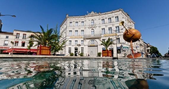 facade-2-hotel-francois-premier-cognac-centre
