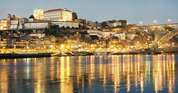 Porto Overview (credits Adeturn)