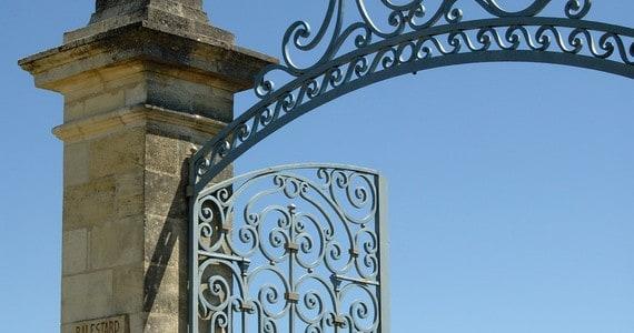 Bordeaux trip - Credits Anne Lanta