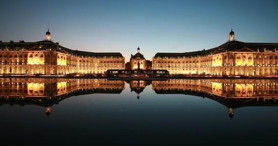 Bordeaux trip- T Sanson