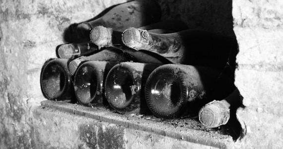 Champagne Bottles- Credits Penet Chardonnet