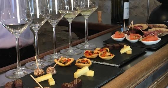 Chateau de Pommard Burgundy wine tours