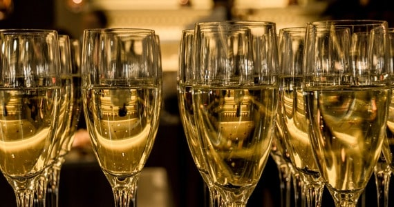 Epernay Champagne Tasting - new-year-s-eve-ceremony-champagne-sparkling-wine (1)